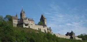 Burg_Altena_3
