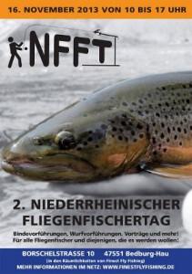 NFFT-2013_klein